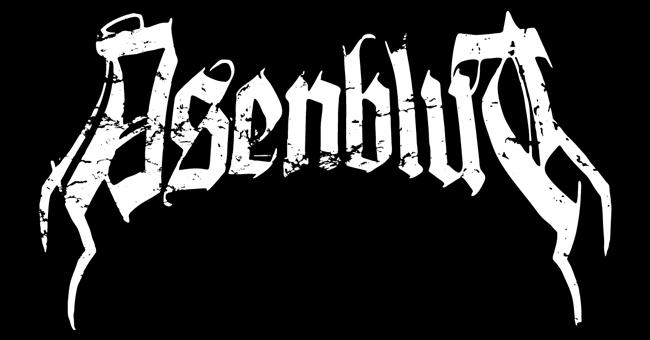Asenblut - Damned Days 2017