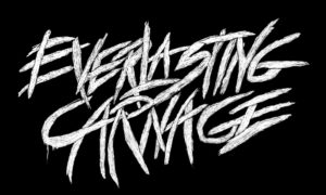 Everlasting Carnage
