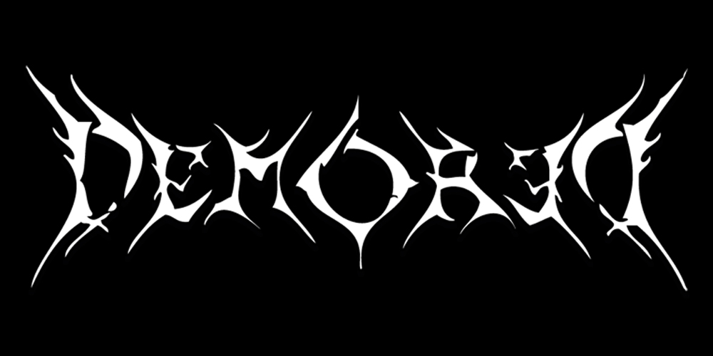 Demored